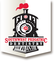 Southwest Pediatric Dentistry | Lincoln, Nebraska (NE), Dr. Greg Fought, Kids, Pediatric Dentist, Childrens Dentistry